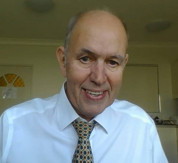 Business Planning & Management - Gordon Pender
